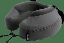 Cabeau Evolution S3 Travel cushion Gray