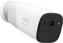 Eufy by Anker Eufycam Expansion