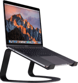 Twelve South Curve Support pour ordinateur portable MacBook