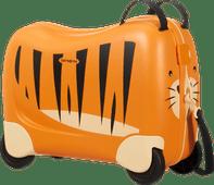 Samsonite Dream Rider Tiger Toby