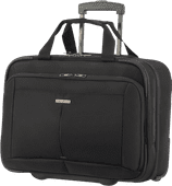 Samsonite GuardIt 2.0 Laptop Upright 33 cm Black