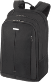 Samsonite GuardIt 2.0 17'' Black 27 L