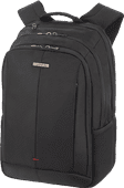 Samsonite GuardIt 2.0 15 '' Black 22L