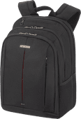 Samsonite GuardIt 2.0 14 '' Black 17L