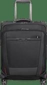 Samsonite Pro-DLX 5 Valise à 4 roulettes 55 cm Black
