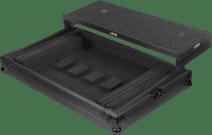 UDG Ultimate Flight Case Multi Format XXL Black Mk3 Plus