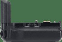 Fujifilm VG-XT3 Poignée d'alimentation verticale