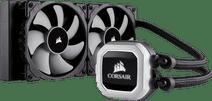 Corsair Hydro Series H100i Pro RGB