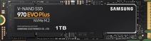 Samsung 970 EVO PLUS M.2 1TB