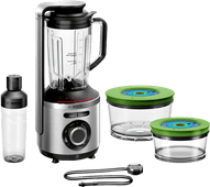 Bosch VitaMaxx MMBV625M Blender sous vide