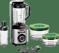 Bosch VitaMaxx MMBV625M vacuum blender