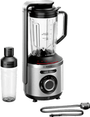 Bosch VitaMaxx MMBV621M Blender sous vide