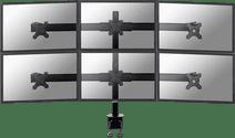 NewStar Monitor Bracket FPMA-D700D6