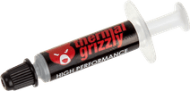 Thermal Grizzly Pâte thermique - 1 gramme