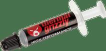 Thermal Grizzly Koelerpasta - 1 Gram