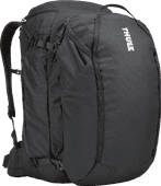 Thule Landmark 60L Men's Black