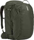 Thule Landmark 60L Men's Green