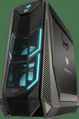 Acer Predator Orion 9000-900 i7X-SLI Azerty