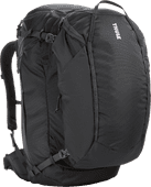 Thule Landmark 70L Men's Black