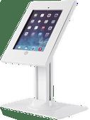 NewStar D300 Desk Standard Tablet Holder White