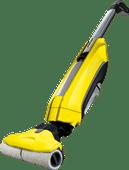 Karcher Floor Cleaner FC 5i Sans cordon