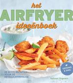 Bowls & Dishes - Het airfryer ideeënboek (livre en néerlandais)