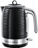 Russell Hobbs 24361-70 Inspire Zwart