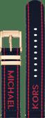 Michael Kors Access Runway Watch Strap MKT9072