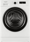 Whirlpool FWFBE71683WK