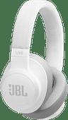 JBL LIVE 500BT Blanc