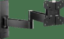 Vogel's PFW 1040 Monitor arm
