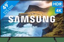 Samsung QE49Q70R - QLED