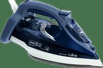 Calor Ultimate Anti Calc FV9770C0