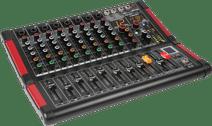 Power Dynamics PDM-M804