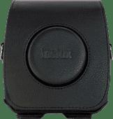 Fujifilm Instax SQUARE SQ20 Case Black Camera bags