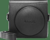 Fujifilm Instax SQUARE SQ6 Étui Noir