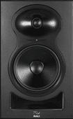 Kali Audio LP-6