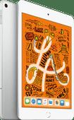 Apple iPad Mini 5 64 Go Wi-Fi + 4G Argent