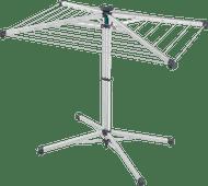 Leifheit Séchoir parapluie Lino Pop-up 140