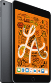 Apple iPad Mini 5 256GB WiFi Space Gray