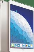 Apple iPad Air (2019) 64 Go Wi-Fi Argent