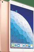Apple iPad Air (2019) 64 Go Wi-Fi Or