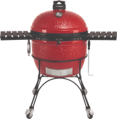 Kamado Joe Big Joe II avec Support