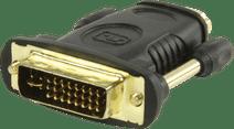 Nedis HDMI naar DVI-D Adapter