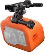 GoPro Bite Mount + Floaty - GoPro HERO 8 Black