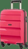 American Tourister Bon Air Spinner 55 cm Strict Azalea Pink