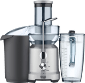 Sage the Nutri Juicer Cold