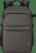 Case Logic Era Large Backpack pour Appareil Photo Gris