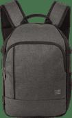 Case Logic Era Small Backpack pour Appareil Photo Gris