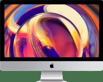 "Apple iMac 21,5"" (2019) 8 Go / 1 To 3,6 GHz Fusion Drive Azerty"